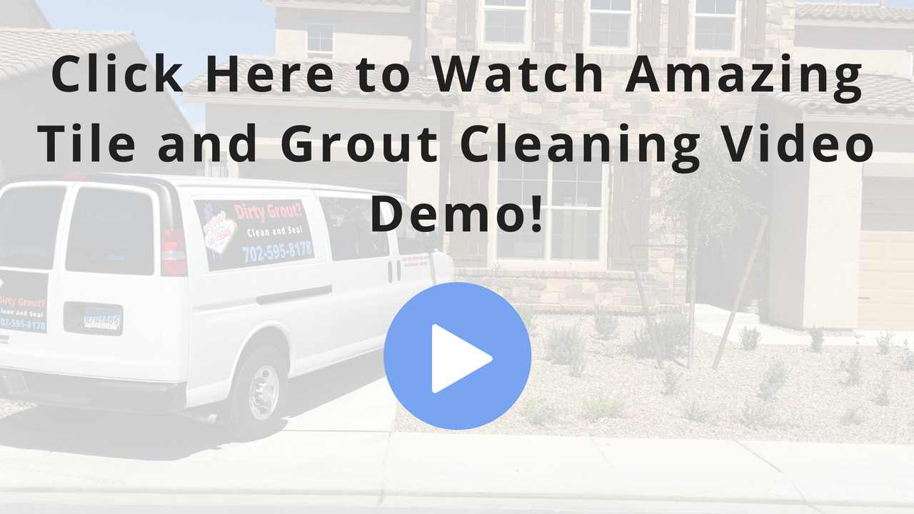 Click Here to Watch Amazing Tile and Grout Cleaning Video Demo!