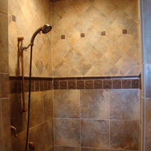 Best Tile And Grout Cleaning In Las Vegas Effective And Fast